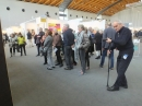 Karlruhe-art-Kunstmesse-2020-02-12-Bodensee-Community-SEECHAT_DE-_60_.JPG