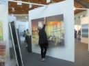 Karlruhe-art-Kunstmesse-2020-02-12-Bodensee-Community-SEECHAT_DE-_62_.JPG