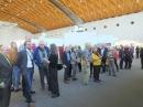 Karlruhe-art-Kunstmesse-2020-02-12-Bodensee-Community-SEECHAT_DE-_64_.JPG
