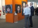Karlruhe-art-Kunstmesse-2020-02-12-Bodensee-Community-SEECHAT_DE-_67_.JPG
