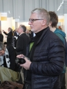 Karlruhe-art-Kunstmesse-2020-02-12-Bodensee-Community-SEECHAT_DE-_68_.JPG