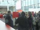 Karlruhe-art-Kunstmesse-2020-02-12-Bodensee-Community-SEECHAT_DE-_6_.JPG