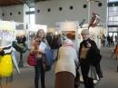 Karlruhe-art-Kunstmesse-2020-02-12-Bodensee-Community-SEECHAT_DE-_70_.JPG