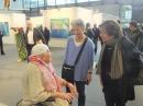Karlruhe-art-Kunstmesse-2020-02-12-Bodensee-Community-SEECHAT_DE-_72_.JPG