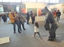Karlruhe-art-Kunstmesse-2020-02-12-Bodensee-Community-SEECHAT_DE-_73_.JPG