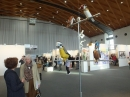 Karlruhe-art-Kunstmesse-2020-02-12-Bodensee-Community-SEECHAT_DE-_75_.JPG
