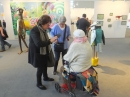 Karlruhe-art-Kunstmesse-2020-02-12-Bodensee-Community-SEECHAT_DE-_76_.JPG