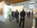 Karlruhe-art-Kunstmesse-2020-02-12-Bodensee-Community-SEECHAT_DE-_78_.JPG