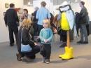 Karlruhe-art-Kunstmesse-2020-02-12-Bodensee-Community-SEECHAT_DE-_79_.JPG