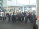 Karlruhe-art-Kunstmesse-2020-02-12-Bodensee-Community-SEECHAT_DE-_7_.JPG