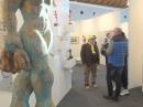 Karlruhe-art-Kunstmesse-2020-02-12-Bodensee-Community-SEECHAT_DE-_80_.JPG