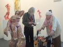 Karlruhe-art-Kunstmesse-2020-02-12-Bodensee-Community-SEECHAT_DE-_81_.JPG