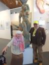 Karlruhe-art-Kunstmesse-2020-02-12-Bodensee-Community-SEECHAT_DE-_82_.JPG