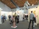 Karlruhe-art-Kunstmesse-2020-02-12-Bodensee-Community-SEECHAT_DE-_83_.JPG