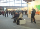 Karlruhe-art-Kunstmesse-2020-02-12-Bodensee-Community-SEECHAT_DE-_84_.JPG