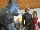 Karlruhe-art-Kunstmesse-2020-02-12-Bodensee-Community-SEECHAT_DE-_86_.JPG