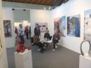 Karlruhe-art-Kunstmesse-2020-02-12-Bodensee-Community-SEECHAT_DE-_87_.JPG