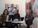 Karlruhe-art-Kunstmesse-2020-02-12-Bodensee-Community-SEECHAT_DE-_88_.JPG