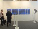 Karlruhe-art-Kunstmesse-2020-02-12-Bodensee-Community-SEECHAT_DE-_89_.JPG