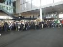 Karlruhe-art-Kunstmesse-2020-02-12-Bodensee-Community-SEECHAT_DE-_8_.JPG