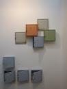 Karlruhe-art-Kunstmesse-2020-02-12-Bodensee-Community-SEECHAT_DE-_90_.JPG