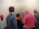 Karlruhe-art-Kunstmesse-2020-02-12-Bodensee-Community-SEECHAT_DE-_91_.JPG