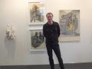 Karlruhe-art-Kunstmesse-2020-02-12-Bodensee-Community-SEECHAT_DE-_92_.JPG