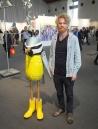 Karlruhe-art-Kunstmesse-2020-02-12-Bodensee-Community-SEECHAT_DE-_93_.JPG
