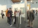 Karlruhe-art-Kunstmesse-2020-02-12-Bodensee-Community-SEECHAT_DE-_94_.JPG