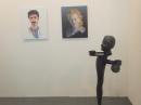 Karlruhe-art-Kunstmesse-2020-02-12-Bodensee-Community-SEECHAT_DE-_95_.JPG