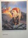 Karlruhe-art-Kunstmesse-2020-02-12-Bodensee-Community-SEECHAT_DE-_96_.JPG