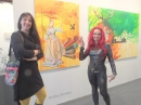 Karlruhe-art-Kunstmesse-2020-02-12-Bodensee-Community-SEECHAT_DE-_97_.JPG