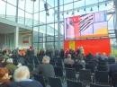 Karlruhe-art-Kunstmesse-2020-02-12-Bodensee-Community-SEECHAT_DE-_9_.JPG