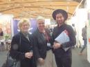 xKarlruhe-art-Kunstmesse-2020-02-12-Bodensee-Community-SEECHAT_DE-_122_.JPG
