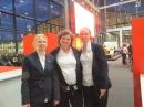 xKarlruhe-art-Kunstmesse-2020-02-12-Bodensee-Community-SEECHAT_DE-_127_.JPG
