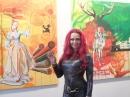 xKarlruhe-art-Kunstmesse-2020-02-12-Bodensee-Community-SEECHAT_DE-_98_.JPG