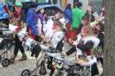 xFasnachtsumzug-Romanshorn-2020-02-16-Bodensee-Community-SEECHAT_DE-_58_.JPG