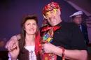 Zunftball-Singen-2020-02-15-Bodensee-Community-SEECHAT_DE-IMG_0017.JPG
