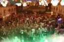 Zunftball-Singen-2020-02-15-Bodensee-Community-SEECHAT_DE-IMG_0024.JPG