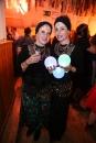 Zunftball-Singen-2020-02-15-Bodensee-Community-SEECHAT_DE-IMG_0028.JPG