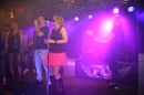 Zunftball-Singen-2020-02-15-Bodensee-Community-SEECHAT_DE-IMG_0035.JPG