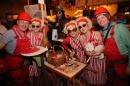Zunftball-Singen-2020-02-15-Bodensee-Community-SEECHAT_DE-IMG_0044.JPG