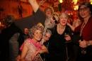 Zunftball-Singen-2020-02-15-Bodensee-Community-SEECHAT_DE-IMG_0054.JPG
