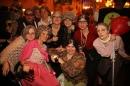 Zunftball-Singen-2020-02-15-Bodensee-Community-SEECHAT_DE-IMG_0057.JPG