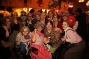 Zunftball-Singen-2020-02-15-Bodensee-Community-SEECHAT_DE-IMG_0058.JPG