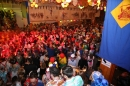Zunftball-Singen-2020-02-15-Bodensee-Community-SEECHAT_DE-IMG_0064.JPG
