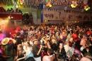 Zunftball-Singen-2020-02-15-Bodensee-Community-SEECHAT_DE-IMG_0069.JPG