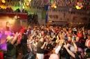 Zunftball-Singen-2020-02-15-Bodensee-Community-SEECHAT_DE-IMG_0070.JPG