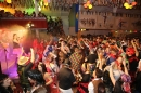 Zunftball-Singen-2020-02-15-Bodensee-Community-SEECHAT_DE-IMG_0071.JPG