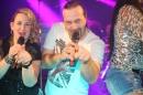 Zunftball-Singen-2020-02-15-Bodensee-Community-SEECHAT_DE-IMG_0097.JPG